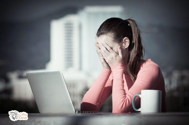 طرق التخلص من التوتر والقلق خلال فترة المراهقة