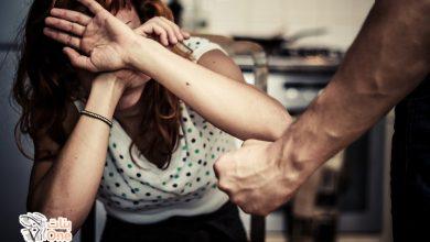 كيفية التعامل مع الزوج الذي يهين زوجته