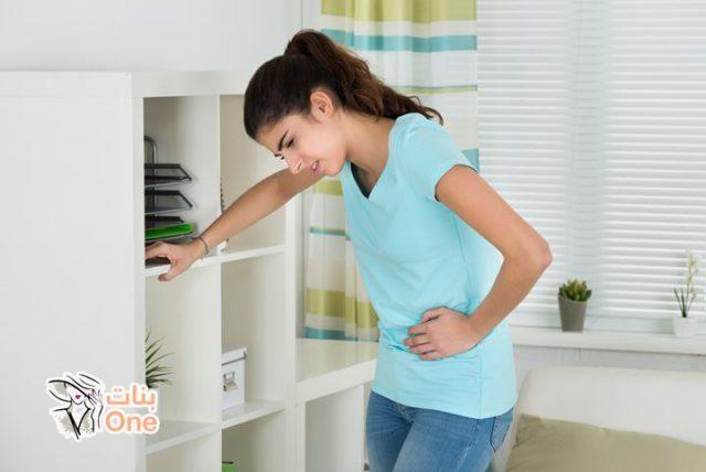 اعراض الحمل في الشهر الاول ومتى يتم استخدام اختبار الحمل
