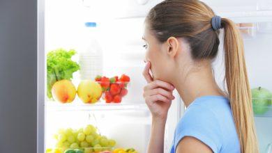 5 أطعمة تمنع اسمرار البشرة عند الشعور بالإجهاد