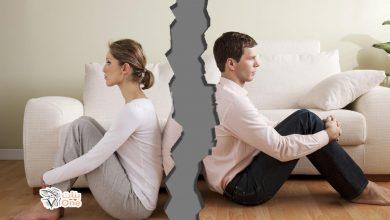 متى يكون الطلاق هو الحل المناسب للخلافات الزوجية