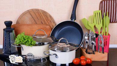 أدوات لا غنى عنها في المطبخ تساعدك على توفير الوقت