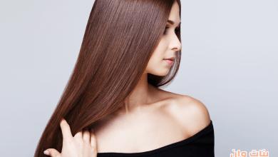 4 نصائح هامة للحفاظ على شعر قوي وصحي