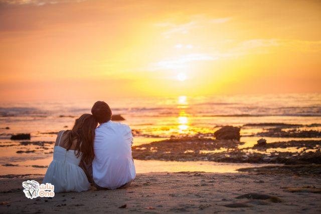 كيفية تغيير الروتين في الحياة الزوجية
