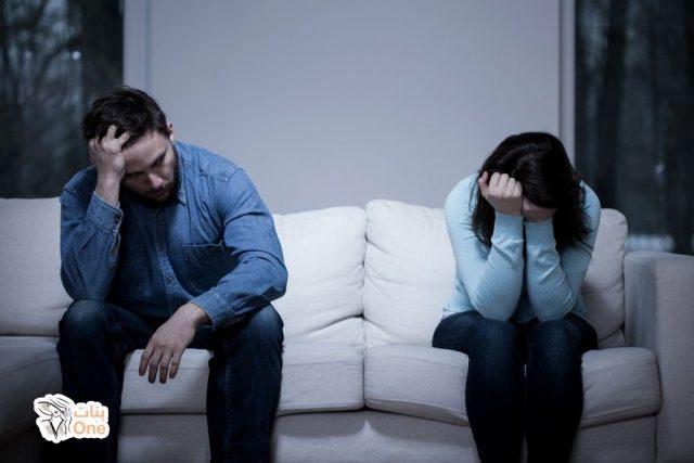 أبرز المشاكل الزوجية التي تواجهك بعد الزواج