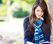 8 نصائح لمكياج سنه أولى جامعة