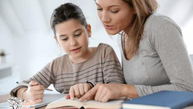 مع العودة للمدرسة.. 5 نصائح هامة للتعامل مع الطفل