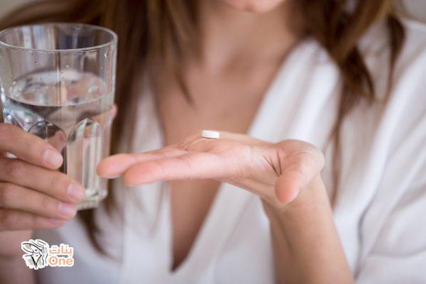 أفضل ادوية تخسيس فعالة وآمنة وأسعارها في مصر