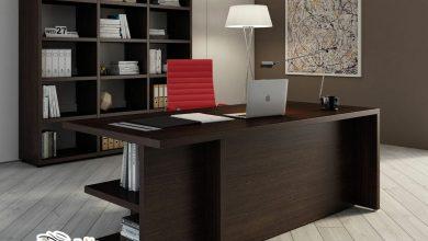 نصائح عند اختيار اثاث مكتبي للمنزل