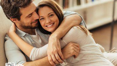 كيف تكسبين محبة زوجك؟