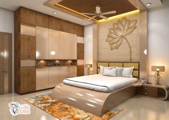 أحدث موديلات غرف نوم 2020