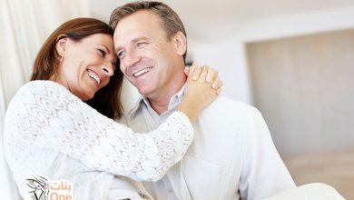 ما هي واجبات الزوج تجاه زوجته
