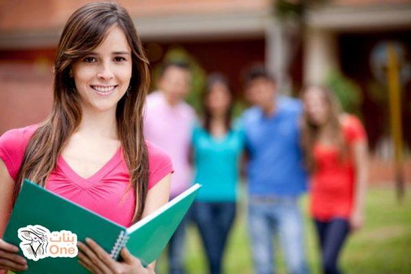 لفتيات الجامعات.. طرق الاستعداد للعودة إلى الدراسة