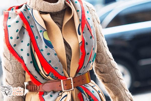 3 طرق لإعادة استخدام ملابسك القديمة