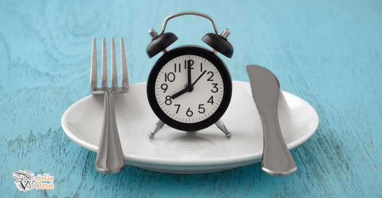 الصيام المتعاقب.. نظام جديد لخسارة الوزن في 4 أسابيع