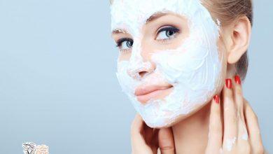 كيف تصبح بشرتك بيضاء وصافية