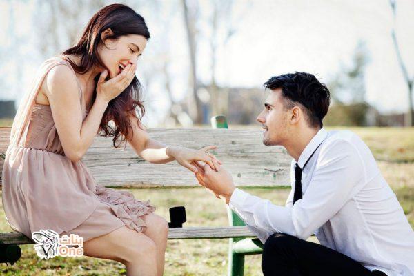 صفات الفتاة التي يعشقها الرجال