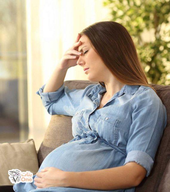 هل الرضاعة الطبيعية تمنع الحمل؟