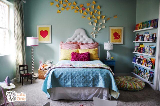 أفكار لتزيين المنزل بالصور