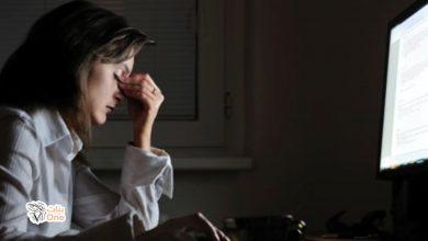 عادات يومية تؤدي للإصابة بالسرطان