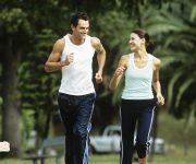 أهمية الرياضة وفوائدها الصحية