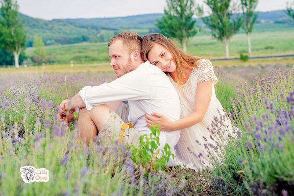 أنشطة يومية تعمل على تقوية الحياة الزوجية