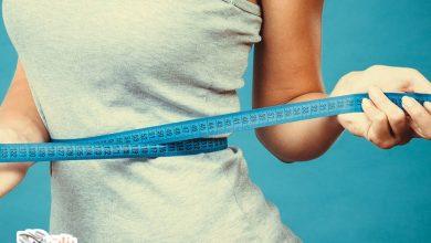 5 نصائح تساعدك على خسارة الوزن