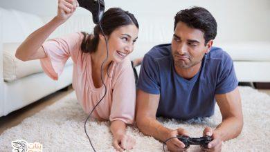الفرق المناسب بين الزوجين في العمر