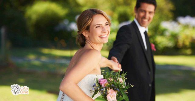 السن المناسب للزواج علميا