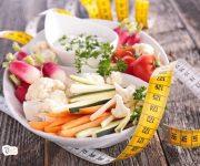 أقوى برنامج تخسيس يفقدك 5 كيلو من الوزن