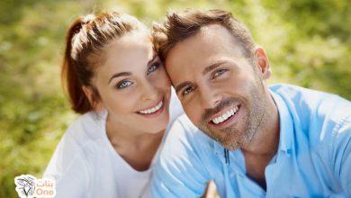 5 نصائح تساعد على نجاح العلاقة العاطفية