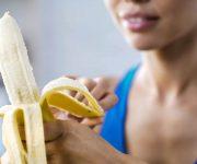 رجيم الموز بالتفصيل لتخسيس الوزن طبيعيا
