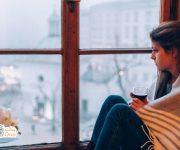 كيف اتخلص من اكتئاب الشتاء