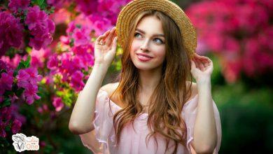 كيف تكونين رومانسية في 5 خطوات