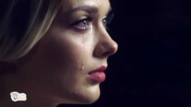 أسباب كثرة البكاء عند السيدات
