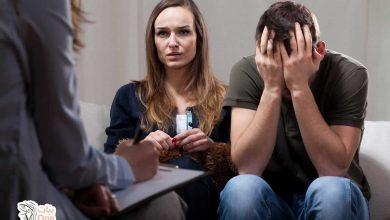 أسباب الخلافات الزوجية وكيفية التغلب عليها