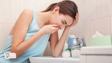 متى تظهر أعراض الحمل الأولى