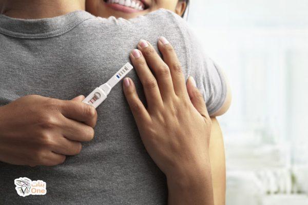 متى تحدث فترة التبويض وما هي أعراضها