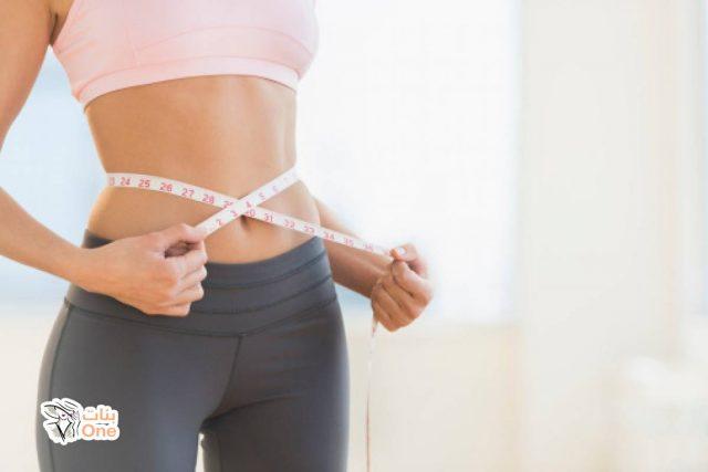نظام تخسيس ينقص الوزن بطريقة صحية