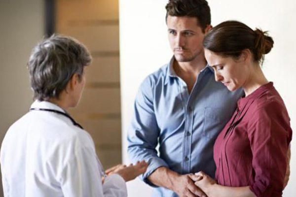 اعراض الاجهاض وكيفية الوقاية من حدوثه