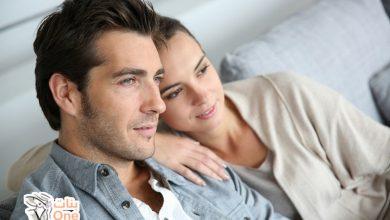 ما دور الزوجة في دعم زوجها معنويا
