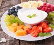 طريقة رجيم الزبادي وفوائده واضراره الصحية على الجسم