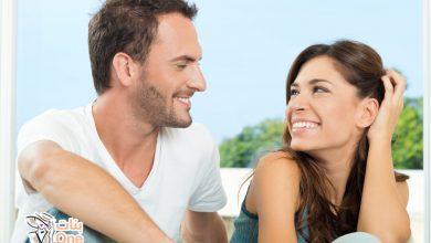 ما هي حقوق الزوج على زوجته