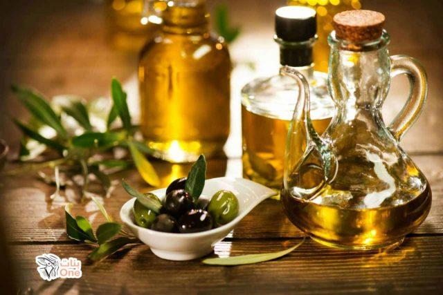ما فوائد زيت الزيتون الصحية