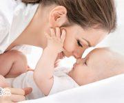 حاسبة التبويض لزيادة فرص الحمل بولد