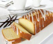 طريقة عمل الكيكة العادية وكيكة الشوكولاتة