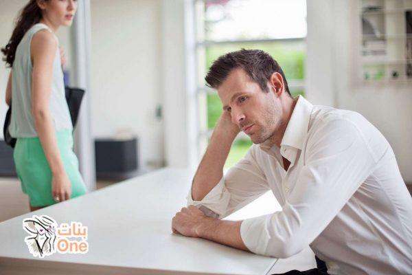 أبرز التغيرات التي تمر بها الحياة الزوجية وتؤدي للطلاق