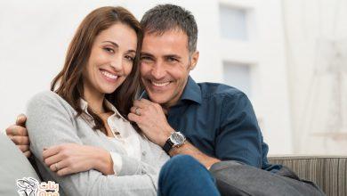 عبارات عن الزوج لزيادة المحبة بينكم