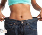 7 نصائح تساعدك على تخسيس منطقة البطن بسرعة