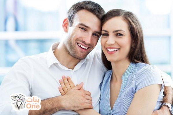 الاهتمام بالزوجة وأسباب إهمال الزوج لها عاطفيا